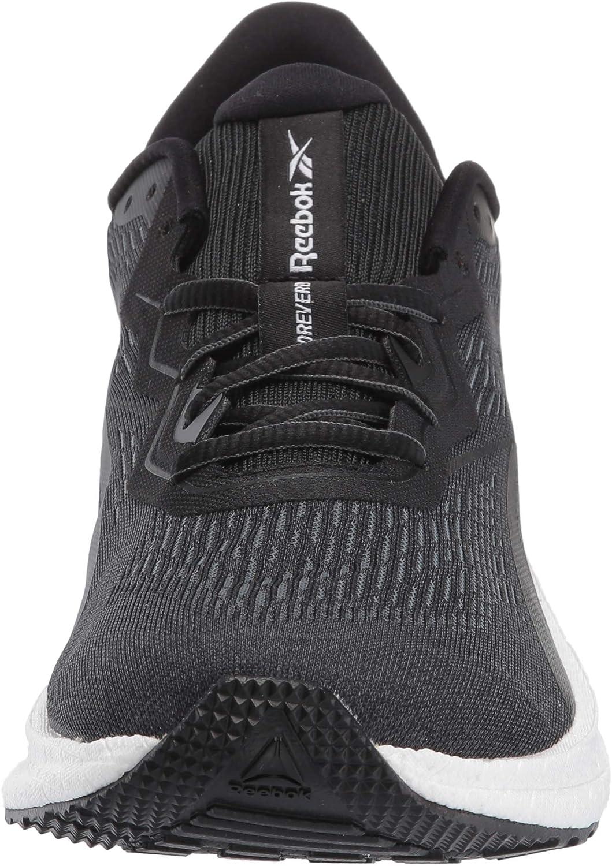 Reebok Forever Floatride Energy 2 - Zapatillas para correr para hombre: Amazon.es: Zapatos y complementos