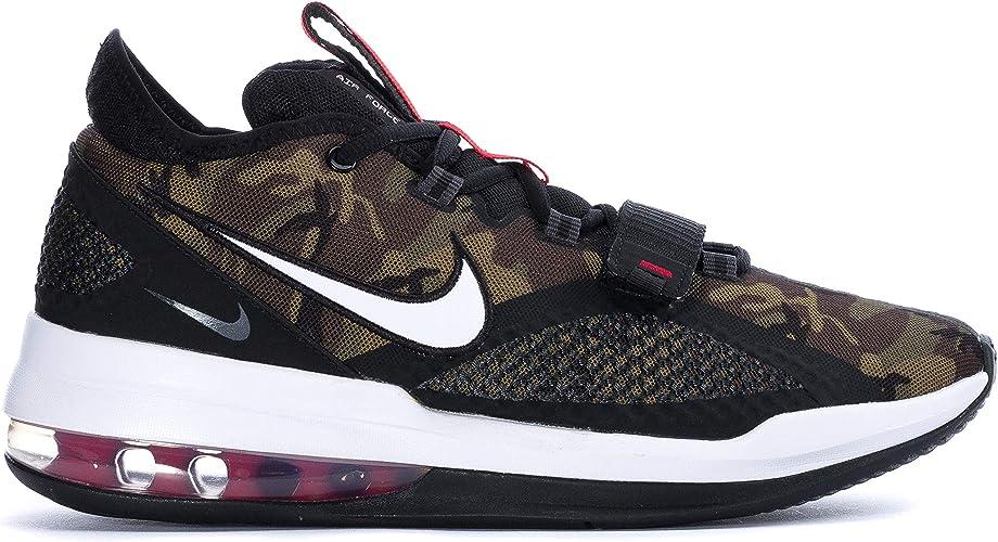 basket nike air force max