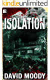 Isolation (English Edition)