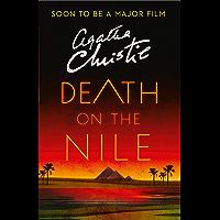 Death on the Nile (Poirot) (Hercule Poirot Series Book 17)