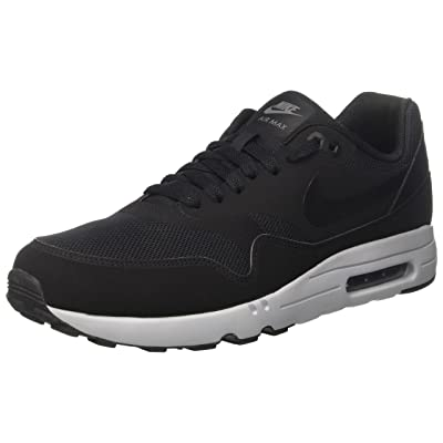 Nike Men's Air Max 1 Ultra 2.0 Essential Running Shoe | Fashion Sneakers