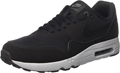 Nike Men's Air Max 1 Ultra 2.0 Essential Running Shoe