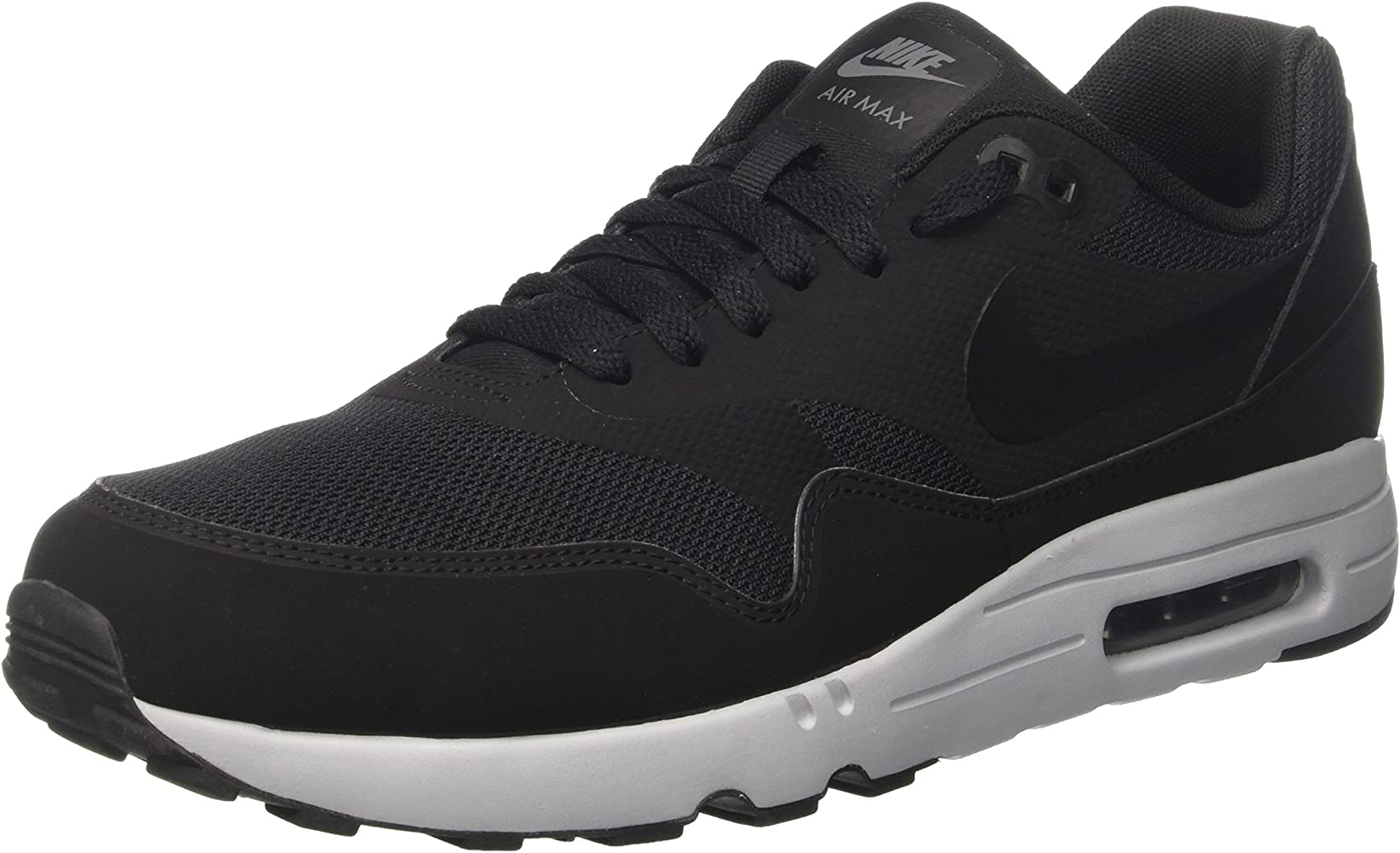 Men's Air Max 1 Ultra 2.0 Essential Running Shoes