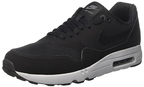 Nike Men's Air Max 1 Ultra 2.0 Essential Running Shoe: NIKE