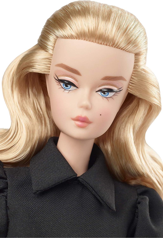 "Handmade~Doll tops 12/"" Doll~ for Barbie,Fashion royalty Silkstone #180708-4"
