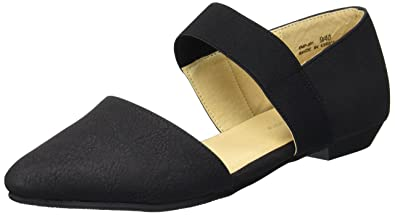 65620e00b4d5c CL by Chinese Laundry Women's Edelyn Ballet Flat