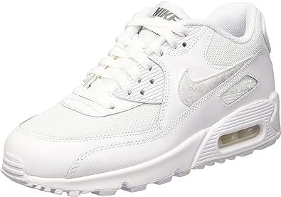 chaussure garcon 37 nike