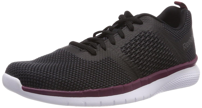 4a16198a8b Reebok Men's Pt Prime Runner Fc Running Shoes