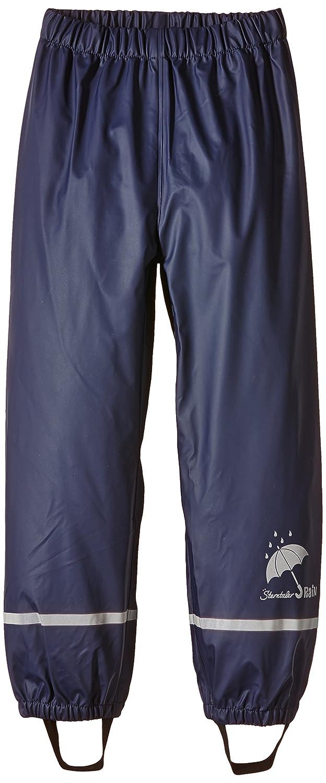 Sterntaler 5651530, Pantaloni impermeabili Bimba 0-24 Sterntaler GmbH (Apparel NEW)