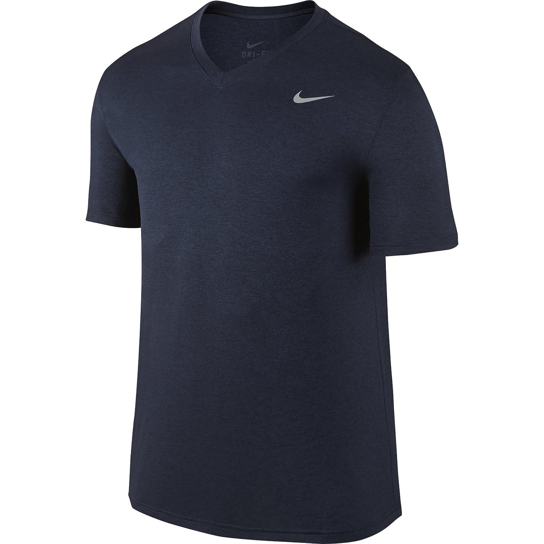 Obsidian Nike Short pour Homme XL