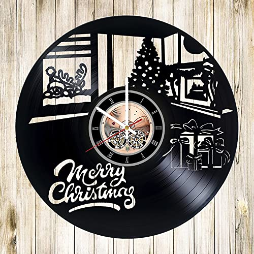 A christmas gift for you music on vinyl