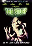 The Stuff (Midnight Madness Series)
