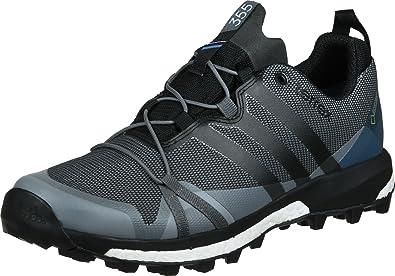 adidas ® Terrex Agravic GTX Trailrunningschuhe