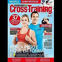 Guia Essencial Cross-Training