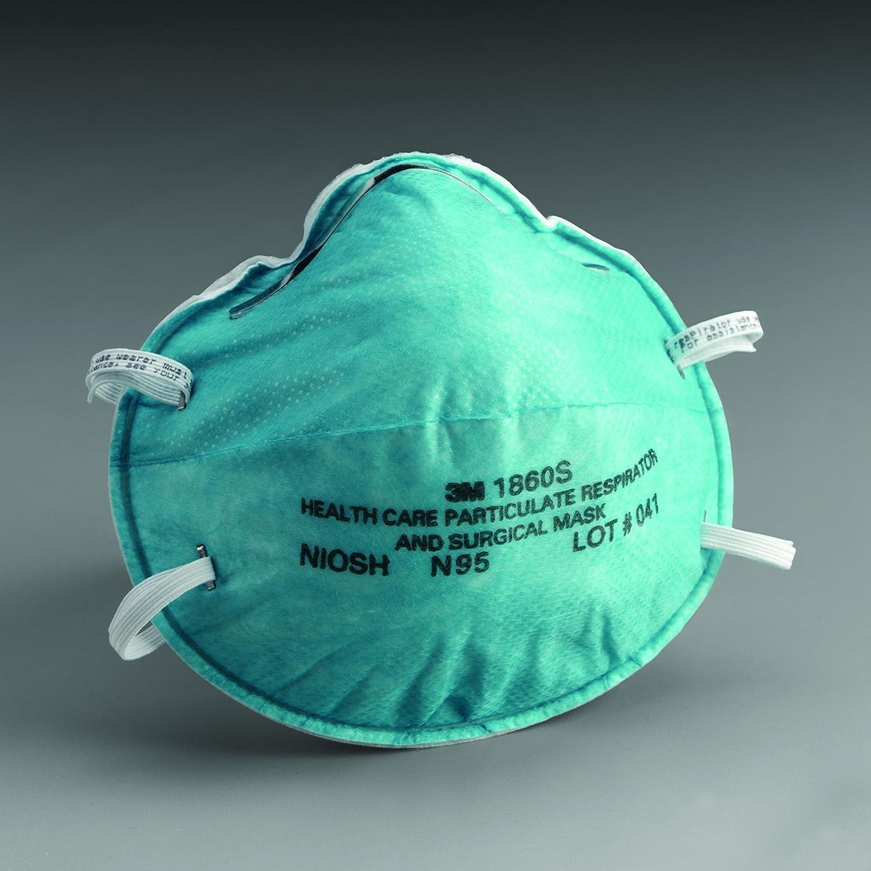 3m mask n95 health care