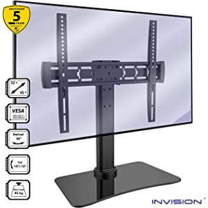Tv Stands Amazoncouk