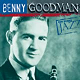 Ken Burns JAZZ Collection: Benny Goodman