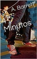 4 Minutos (9 Tumbas Nº