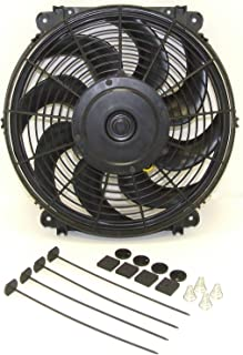 81Zw0OeEQaL._AC_UL320_SR218320_ amazon com hayden automotive 3647 adjustable thermostatic fan  at eliteediting.co