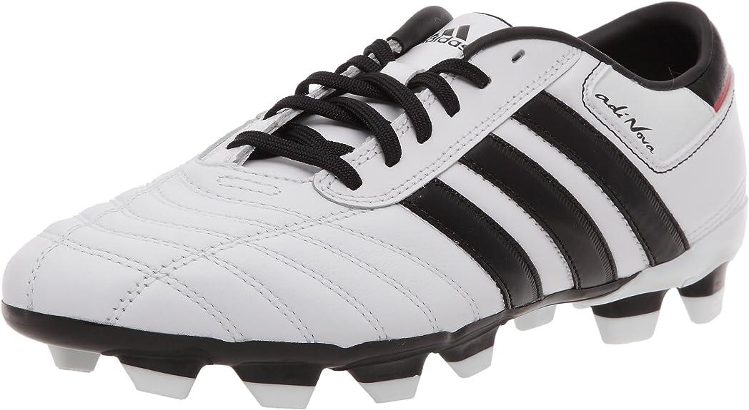 Adidas Adinova II TRX FG-Botas de fútbol para Hombre ...