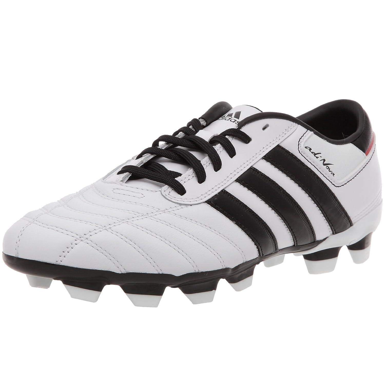 adidas Adinova Ii Trx Fg Chaussures Football terrain dur homme
