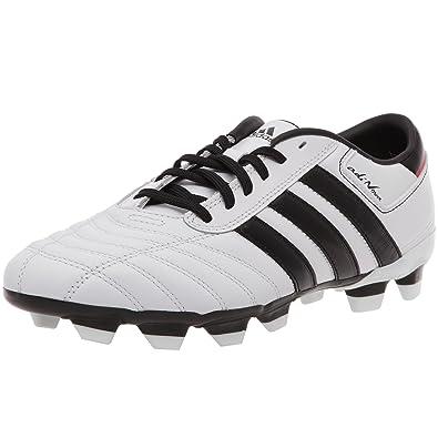 adidas Adinova Ii Trx Fg Chaussures Football terrain dur homme BlancNoir
