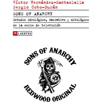 Sons of anarchy (Kaplan)