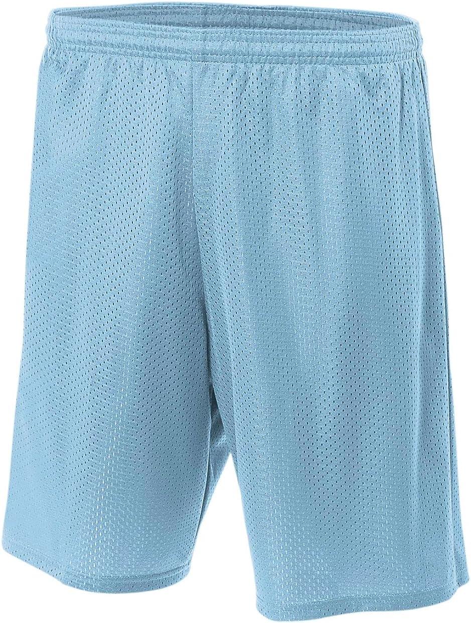 A4 Boys' Nb5301: Clothing