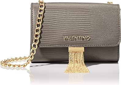 Valentino Bags Piccadilly, Esquel. para Mujer, Talla única