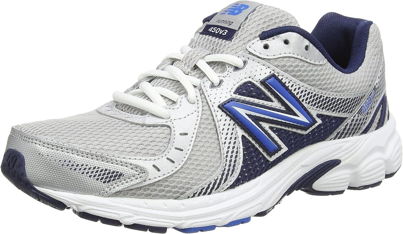 new balance 450v3 men's running shoes
