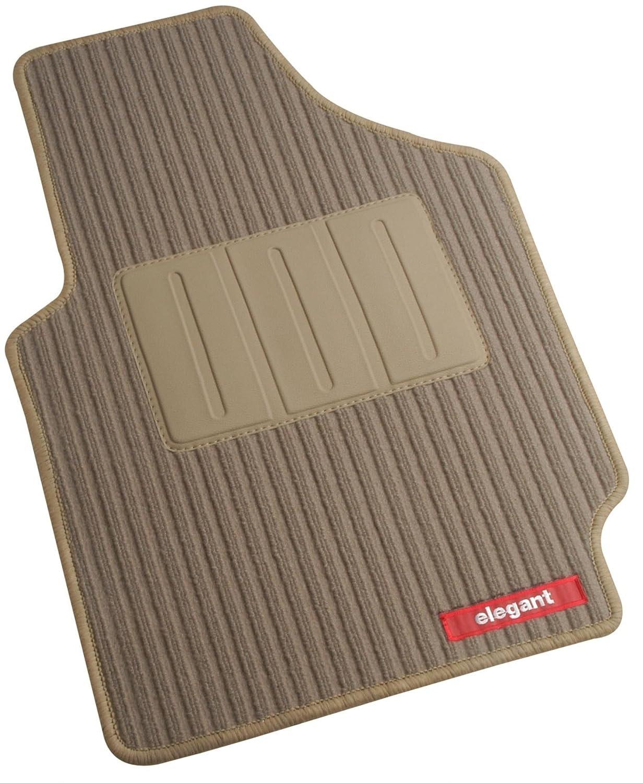 Elegant Cord Floor Mat For Maruti Ciaz (Beige): Amazon.in: Car U0026 Motorbike