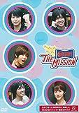 MISSION [DVD]