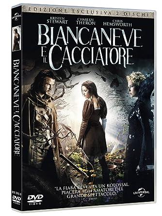 Ghiaccio Verde 2 Hd Movie Download