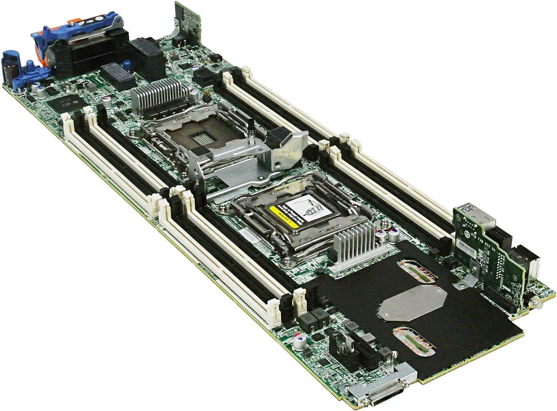 HP 621521-001 D2200sb flash board kit
