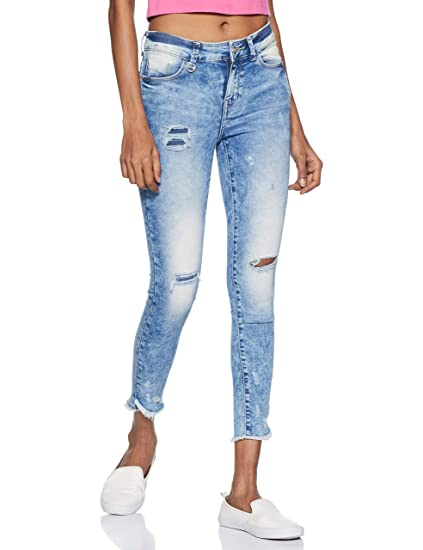 Buy Only Women Slim Fit Jeans At Amazon In Check out our helpful women's fit guide to help you find the perfect style of women's jeans for you! buy only women slim fit jeans at amazon in