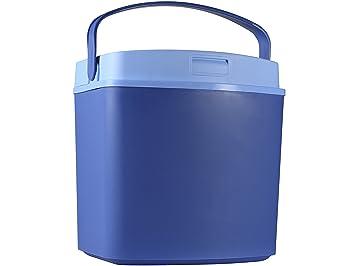 Mini Kühlschrank Für 1 Liter Flaschen : Tristar kb 7230 kühlbox u2013 30 liter u2013 spannung: 12 v: amazon.de: auto
