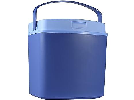 Tristar KB-7230 Nevera portátil, Azul, 30 l: Amazon.es: Deportes y ...