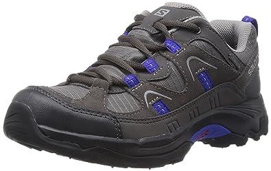běžecké boty nejlépe hodnocené levné prodejní prodej loma