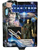 """Star Trek First Contact The Borg 6"""" action figure"""