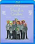 Paul à Quebec [Blu-ray] (Version française)