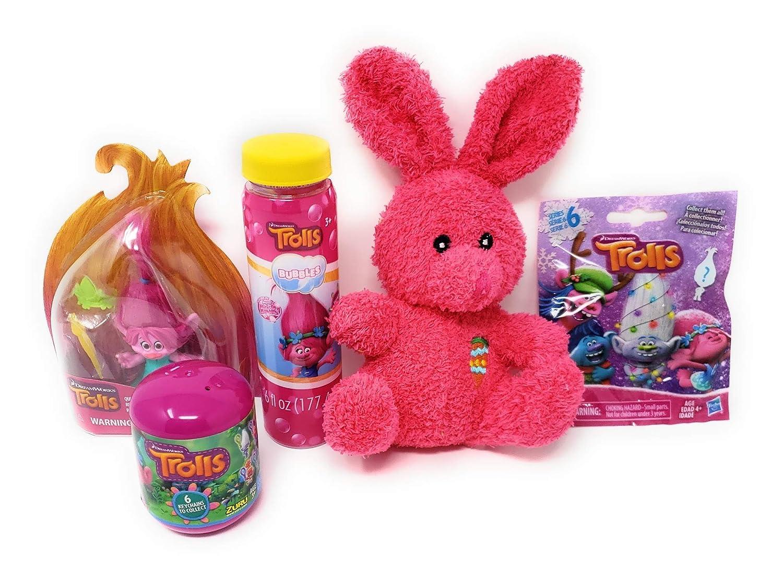 Amazon.com: Cesto de regalo con actividades y juguetes ...