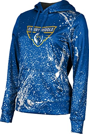 Ou30IL@WY Mens Uruguay Map Pullover Hoodie Big /& Tall 100/% Cotton Sports Pullover with Pocket for Men