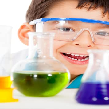 Amazon com: Cool Science Experiments: Appstore for Android