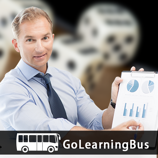 (Learn Statistics and Probability by GoLearningBus)