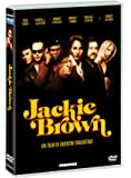 Jackie Brown con Ricettario (2 DVD)