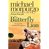 The Butterfly Lion (First Modern Classics)