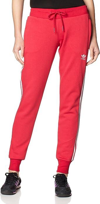 adidas Originals pour Femme Girly-Pantalon de Jogging en ...