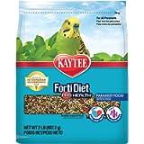 Kaytee Forti-Diet Pro Health Parakeet Food 2lb