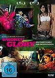 Whores' Glory - Ein Triptychon (OmU)