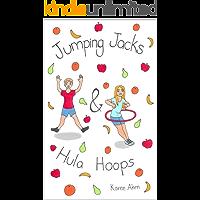 Jumping Jacks & Hula Hoops
